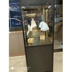 高端玻璃柜出售