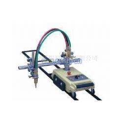 提供代理火焰切割机,焊枪,ZX7氩弧焊机,气刨焊枪,焊接设备
