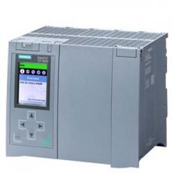 沈阳市西门子PLC模块供应西门子PLC模块