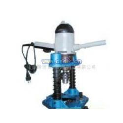寻求钢管压槽机代理加盟