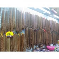文山州马关县哪有卖星月菩提、崖柏手串、文