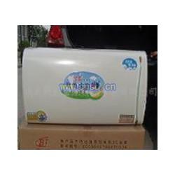 电热水器 60L代理加盟