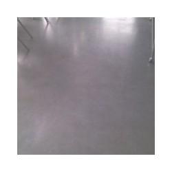 广东水泥自流平地坪价格 君诚丽装水泥自流平施工工艺