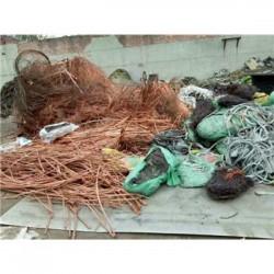 巢湖市光纤、光缆回收2017年具体回收情况、