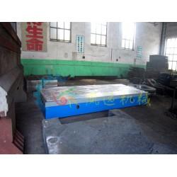 焊工工作平台 焊工平台 焊工工作台 焊工平台厂