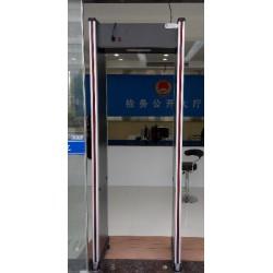 安检门专业探测,品质优先,厂家直销