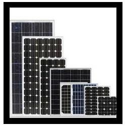 临高县电池板_常年上门高价回收_回收太阳能