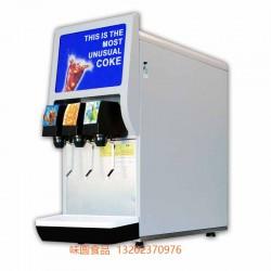 提供优质可乐味?橙味?雪碧味?芬达味糖浆包生产厂家