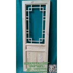 古典仿古门窗价格、天宏木工艺品、仿古门窗