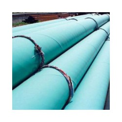 哪里有供应优质环氧粉末防腐钢管,鞍山环氧