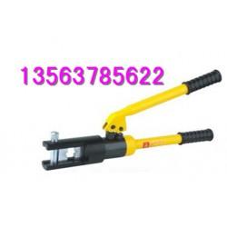 AY-240 压线钳 便携式压线钳