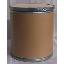 天然高质量高含量的王浆酸原料厂家