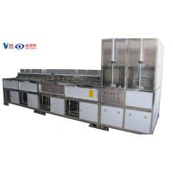 VGT-1207FH/超声波/指纹感应滤光片超声波清洗机