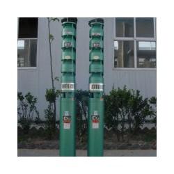 天津热水潜水泵厂家销售