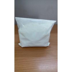 涂料耐磨增韧 亲油/亲水高纯纳米氧化铝