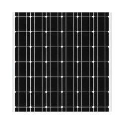 温州太阳能板选哪家比较好_中装_太阳能板供