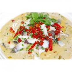 酸菜鱼的做法 酸菜鱼调料 酸菜鱼调料批发