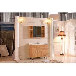 河北浴室柜淘宝摄影价格-河南口碑好的浴室