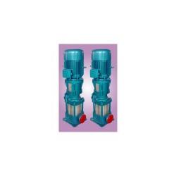 恩达泵业JGGC-G13-315高压泵