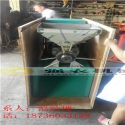 四川100型商用花生榨油机新型菜籽榨油机设