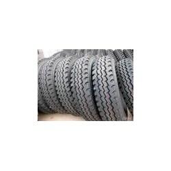 厂家供应钢丝胎——实用的三角钢丝胎供应商
