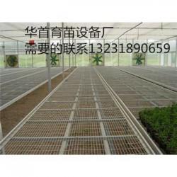 长期供应优质温室苗床网