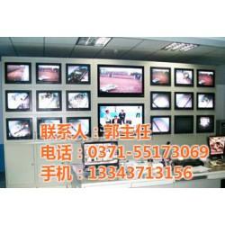 安防监控短期培训|安防监控|河南省工业设计