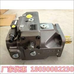 高压油泵柱塞泵厂家推荐忻州轴向柱塞泵厂家