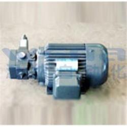 YBDZ-B32(V3)-CY,叶片泵泵组