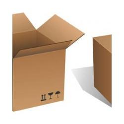 优质包装纸箱生产厂家,小型包装纸箱厂家