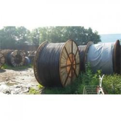 铜陵县光纤、光缆回收不限新旧——常年大批