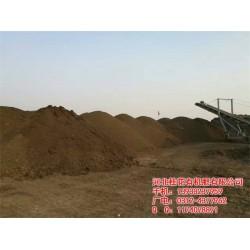 绿色羊粪肥增产多抗、北京绿色羊粪肥、桂花