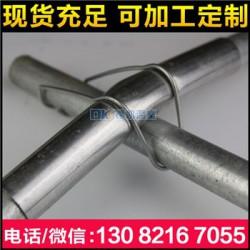 遂溪青州阳光板温室配件 怎样使用压膜线 大
