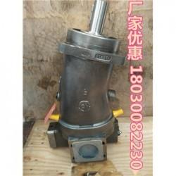 济宁柱塞泵HD-A11VO95EP.D/10R-NZC12N00,热