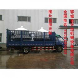 湛江焊接猪油炼油锅厂家地址
