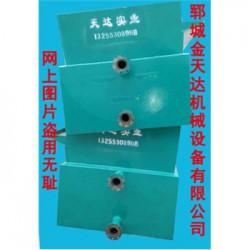 廊坊安装牛油炼油锅火锅油设备