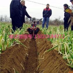 农业机械 小型微耕机 汽油微耕机 新款小型