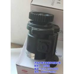 江淮汽车转向泵、57100-Y5151