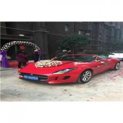 耀州区庙湾镇商务租车