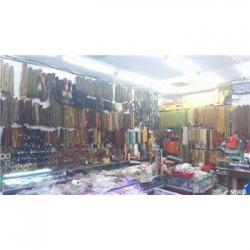 南阳市哪有卖金刚菩提、文玩核桃、佛珠手串