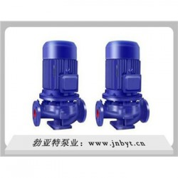 信阳ZX型不锈钢泵节能型自吸泵供应经销,生