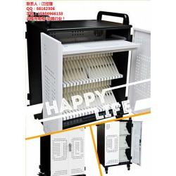 充电车、平板移动充电车、云格科技(优质商
