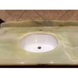 家居装潢 专业的洗手盆供应商,当属天造美