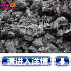 江苏徐州干鸡粪厂家本地|徐州干鸡粪周边出