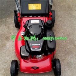 草坪修剪机价格 多功能草坪除草机