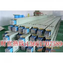 东阳密集型母线槽回收专业回收母线槽