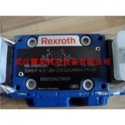 R900445958 ZDR6DA2-4X/150YM电磁阀
