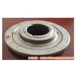 钢质模锻件价格、金世装备制造、苏州钢质模