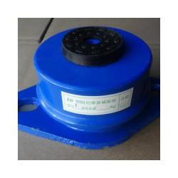 沧州哪有卖划算的水泵减震器,水泵减震器哪