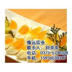 浙江皮蛋在那里、豫远蛋业、皮蛋